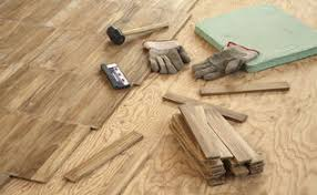 tips on how to install hardwood flooring diy hometalk