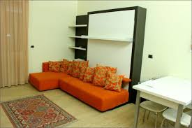 murphy bed couch combo plans bedroom home decorating ideas