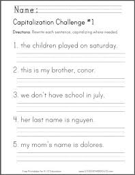 209 best grammar images on pinterest teaching ideas and
