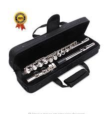 lade luxo flauta transversal lade luxo rivan r 749 00 em mercado