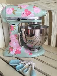 Kitchenaid Mixer Accessories by Modern Kitchen Superior Kitchen Aid Pasta Attachment Amazon Com