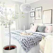 store chambre gar n 137 best chambre d adolescent images on bedroom ideas