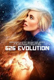 watch 626 evolution 2017 full online free on watchmovie me