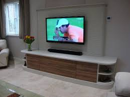 Home Cinema Design Uk by Home Cinema Home Cinema Design Sawbridgeworth