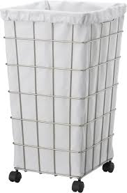 Laundry Hamper Ikea by Laundry Room Design Ikea The Best Quality Home Design