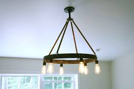 light fixture stores near me top 49 first class chandeliers crystal for living rooms home