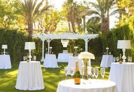 palm springs wedding venues palm springs intimate wedding venues the riviera palm springs