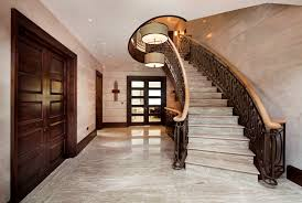 marble stairs marble stairs indoor 12 sensational marble stairs to inspire you