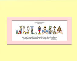 communion gift ideas for boys communion gifts custom portrait