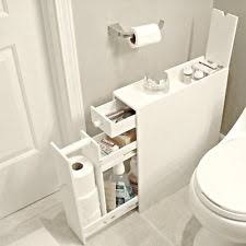 wooden toilet paper holder stand bathroom ideas wooden toilet paper roll holder storage cabinet floor standing white