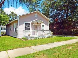 4 Bedroom Houses For Rent In Jacksonville Fl Homes For Sale In The Riverside Ortega And Avondale Area Of