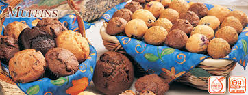 gourmet cookies wholesale best wholesale gourmet carrot muffins sealed fresh thaw and