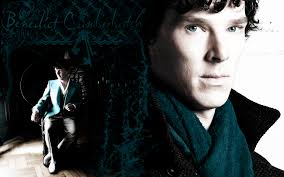 benedict cumberbatch wallpapers images photos pictures backgrounds