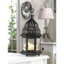 moroccan birdcage lantern wholesale at koehler home decor
