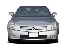 2008 cadillac xlr specs 2008 cadillac xlr reviews and rating motor trend