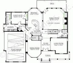 16 x 24 garage plans colburn place traditional house plan luxury house plan
