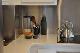 Kitchen Cabinets Ny White Quartz Countertop Installed In Frankfort Ny Quartz Top