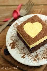 cara membuat brownies kukus simple brownies kukus tiramisu mudah dan praktis