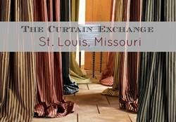 Curtains St Louis Custom Curtain Store In St Louis Offering Extended