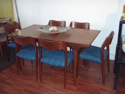 dining room fantastic furniture for dining room decoration with