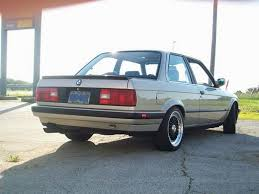 bmw e30 325i how about a 1989 bmw 325i daily driver for 3 500