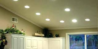 how to install led recessed lighting in existing ceiling how to install led recessed lighting in existing ceiling how to