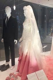 inside the v u0026a u0027s wedding dresses exhibition u2013 med instyle u2013 events