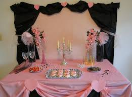 themed table cloth plastic tablecloth ideas and drapes were made from plastic