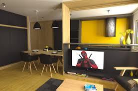 Scandinav Apartament Scandinav U2013 Mobilikon