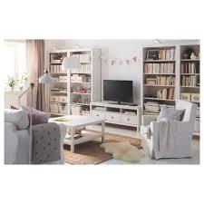 Ikea Hemnes Bookcase White Modernes Innenarchitektur Für Luxushäuser Belle Impressionnant