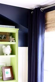 the yellow cape cod lime green dresser makeover tutorial
