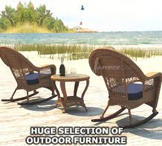 Outdoor Furniture Fort Myers Rattan And Wicker Indoor And Outdoor Furniture Rattan Man Home