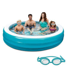 Backyard Blow Up Pools by Above Ground Pools Pools U0026 Pool Supplies The Home Depot