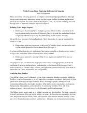 business research proposal examples jpg