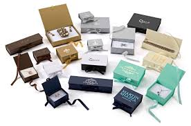 gift card boxes wholesale deluxe ribbon jewelry boxes sea glass project