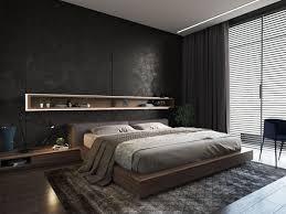 Bedroom Interior Design Ideas Best 25 Modern Mens Bedroom Ideas On Pinterest Bedroom Ideas