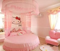Pink Canopy Bed All Pink Colors Pink Bed And Canopy Bed For