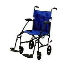 Airgo Comfort Plus Transport Chair 15 Best Rollators Images On Pinterest Mobility Aids Product