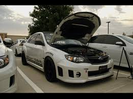 modified subaru wrx file 022 subaru wrx sti flickr price photography jpg