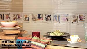 50 best kitchen backsplash ideas tile designs for kitchen intended