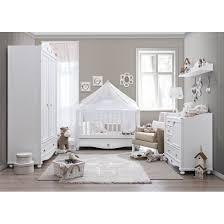 vente chambre à coucher chambre a coucher cdiscount maison design hosnya com