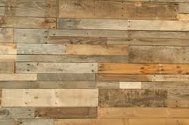 wood panel wall splendiferous wood wall paneling designs then wood
