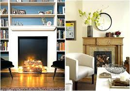 home interiors and gifts company chimney decoration ideas mantel decorating ideas for home