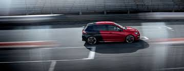 peugeot sports car peugeot 308 gti new car showroom hatch sports car test drive