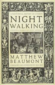 amazon com nightwalking a nocturnal history of london