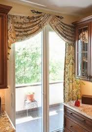 Large Window Curtains Window Treatment Really Good Idea Splitting It In 2 Pair Of