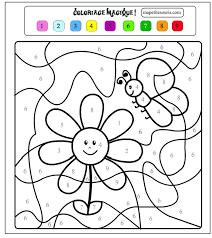 2028 coloriage pour enfants images drawings