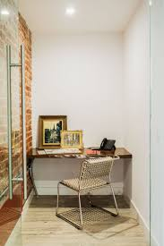 Home Office Interior Design by 12 Best Pereira U0026 Odell Sf Office By Antonio Martins Interior