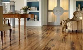 what are pergo floors clever design 1000 ideas about pergo