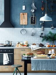cuisine au bois 119 best cuisine images on kitchen modern home ideas